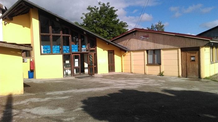 Ecole Bellecour - image 1
