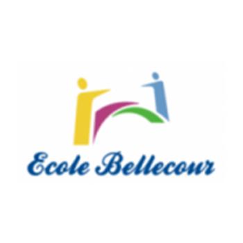 Ecole Bellecour