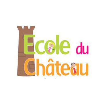 Ecole du Château