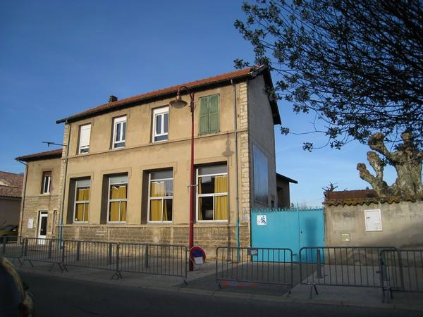 Ecole Don Bosco - image 1