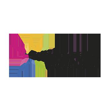Collège la Salle l'Aigle