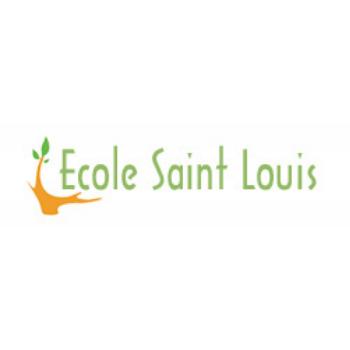 Ecole Saint Louis