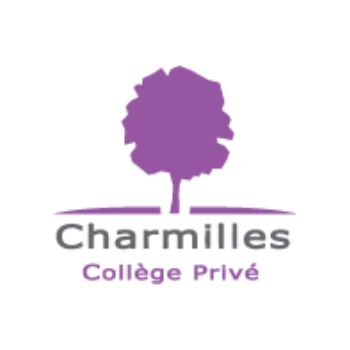 Collège Charmilles