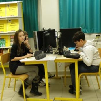 Collège du Sacré C½ur