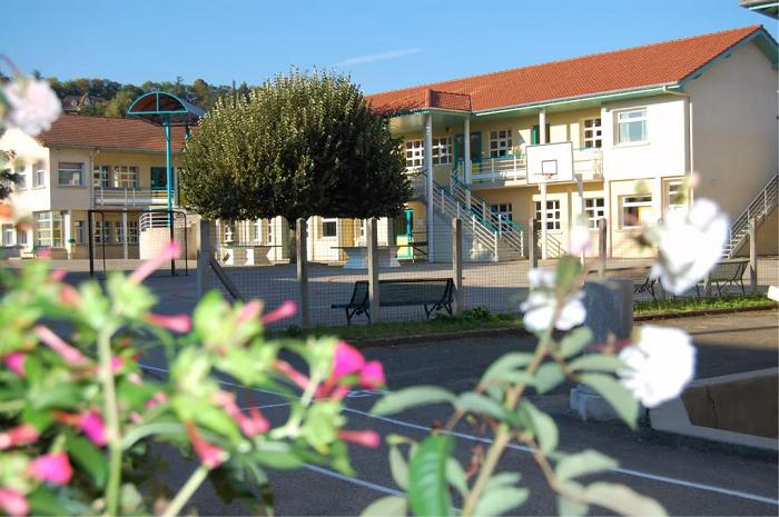 Collège du Sacré C½ur - image 1