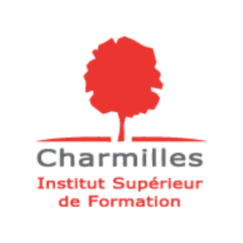 SEGPA Charmilles
