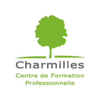 UFA Charmilles