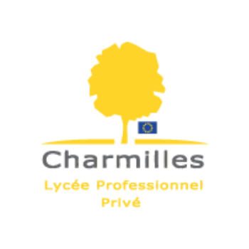 Lycée Professionnel les Charmilles