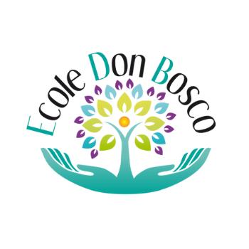 Ecole Don Bosco