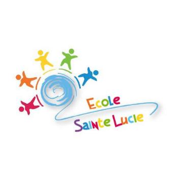 Ecole Sainte Lucie