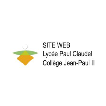 LEAP Paul Claudel à Villemoirieu