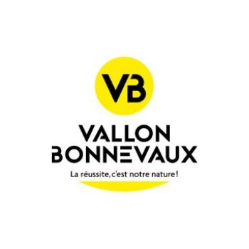 LEAP Vallon / Bonnevaux - Site de Saint Jean de Bournay