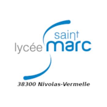 LPO Saint Marc