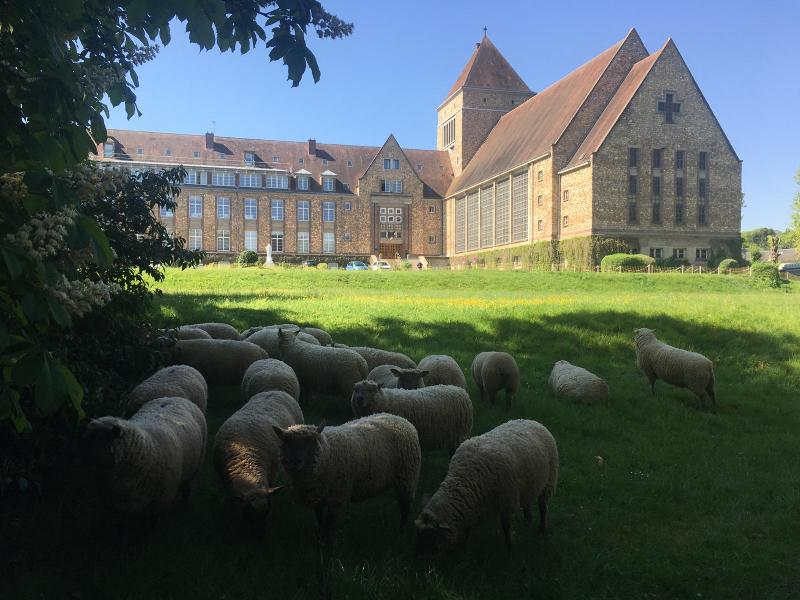 Ecole Saint François - image 1