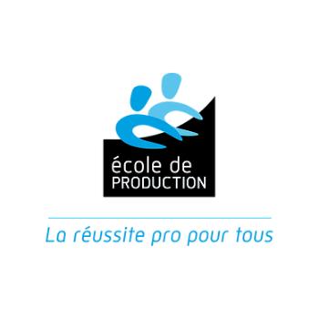 Ecole de production JM Vianney