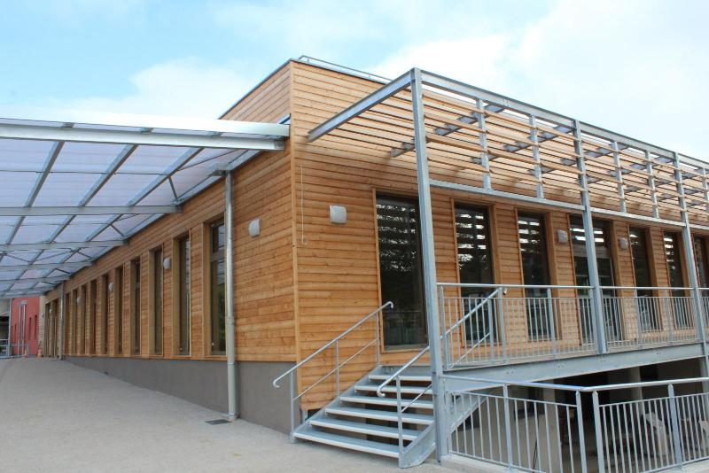 Collège Saint François - image 1