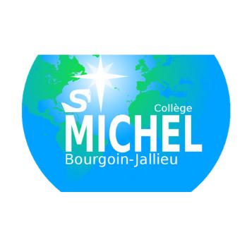 Collège Saint Michel