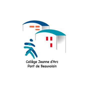 Collège Jeanne d'Arc