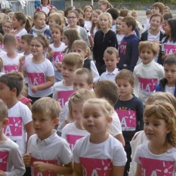 Ecole Le Rondeau Montfleury