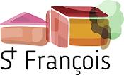 Collège Saint François