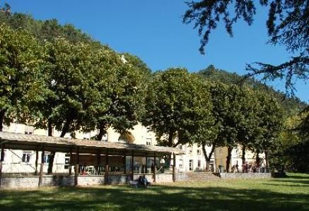 Lycée Philippine Duchesne - ITEC Boisfleury - image 1