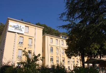 Lycée Philippine Duchesne - ITEC Boisfleury - image 2