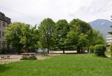 Collège Notre Dame de Sion - image 2