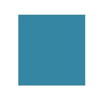 Ensemble scolaire Philippine Duchesne
