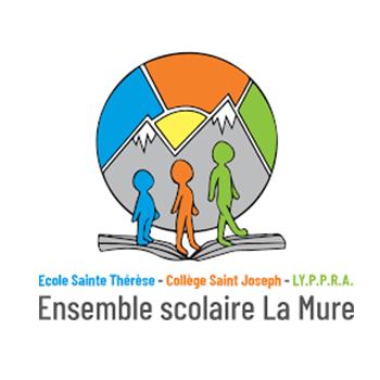 Ensemble scolaire La Mure