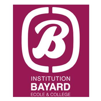 Institution Bayard