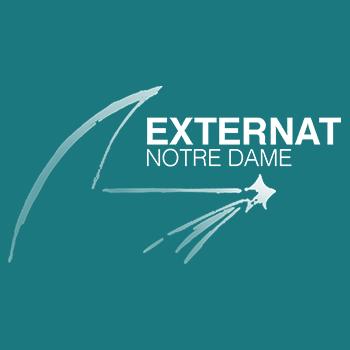 Ensemble scolaire Externat Notre Dame