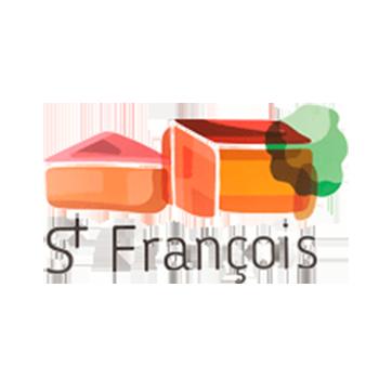Institution Saint François