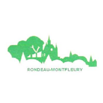 Ensemble scolaire Le Rondeau Montfleury