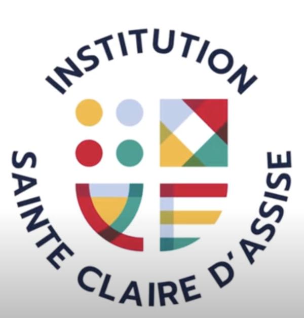 Institution Sainte Claire d'Assise